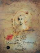 Pro Elišku - Beethoven L.