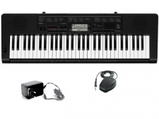 Casio CTK3200 SET 1F