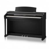 Kawai CA 13 B - digitální piano