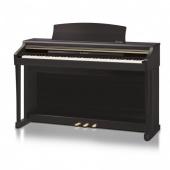 Kawai CA 13 R - digitální piano