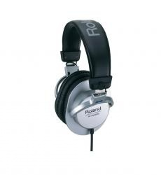 Roland RH 200S