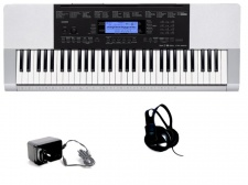 Casio CTK4200 SET 1SL