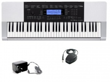 Casio CTK4200 SET 1F