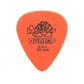 Dunlop Tortex Standard 0,60 - trsátko
