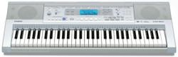Casio CTK 810