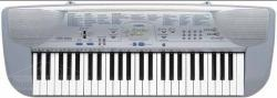 Casio CTK 230