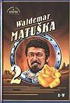 Matuška Waldemar 2