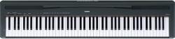 Yamaha P85 - Stage piano P 85