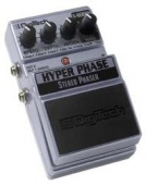 DIGITECH - Hyper Phase