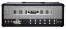 Mesa Boogie Single Rectifier™ Solo Head™ Series 2