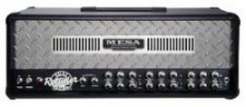Mesa Boogie Triple Rectifier™ Solo Head™ Series 2