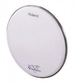 Roland MH 10