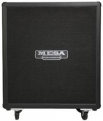 Mesa Boogie reprobox RECTIFIER 4x12 STRAIGHT
