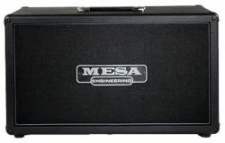 Mesa Boogie reprobox ROAD KING 2x12 HORIZONTAL
