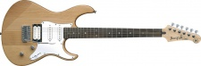 Yamaha PA 112 V YNS - elektrická kytara