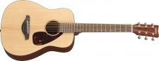 Yamaha JR 2S - akustická gitara