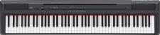 YAMAHA P 105 B - prenosné digitálne piano
