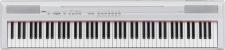 YAMAHA P 105 WH - prenosné digitálne piano