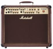 Marshall AS 100D - akustické kombo