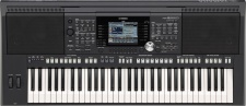 Yamaha PSR S950 - workstationô