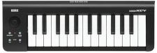 Korg microKEY 25 - USB MIDI keyboard