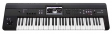 Korg Krome 61 - workstation