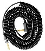 Vox VCC 90 BK - Vintage Coiled kabel