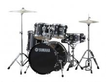 Yamaha GigMaker GM0F5 BLG - sada bicích