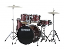 Yamaha GigMaker GM0F5 BGG - bicí sada