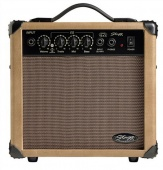 Stagg 10 AA - akustické kombo