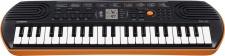 Casio SA 76 - dětské klávesy
