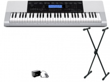 Casio CTK4200 SET 1X