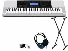 Casio CTK4200 SET 2XSL