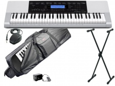 Casio CTK4200 SET 3XFQ