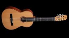 Admira PALOMA - klasická gitara