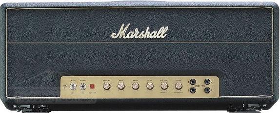 Marshall M 1959SLP
