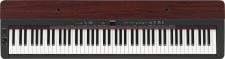 YAMAHA P 155 - stage piano P155