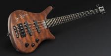 WARWICK Jack Bruce Signature Thumb Bass NT