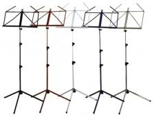 BSX 683 - Notový stojan
