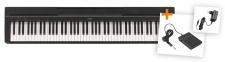YAMAHA P 35 - prenosné digitálne piano