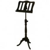 HoRa Baroque music stand - notový stojan