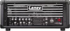 Laney Nexus-Tube - Basový zesilovač lampový