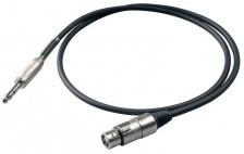 Proel BULK 210 LU3 - mikrofonní kabel