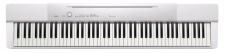 Casio PX 150 WE - prenosné digitálne piano