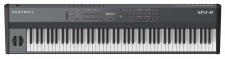 Kurzweil SP4 8 - stage piano