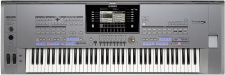 Yamaha Tyros 5-76 - workstation