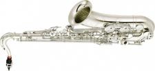 Yamaha YTS 480 S - alt saxofon