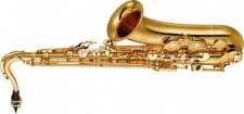 Yamaha YTS 280 - tenor saxofon