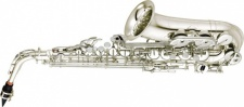 Yamaha YAS 480 S - alt saxofon