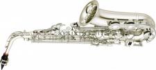 Yamaha YAS 280 S - alt saxofon